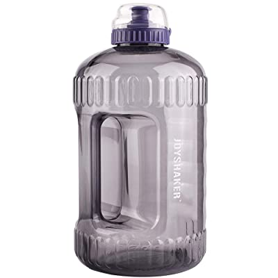 JOYSHAKER 2.2L Water Jug Large Capacity
