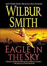 Eagle في السماء
