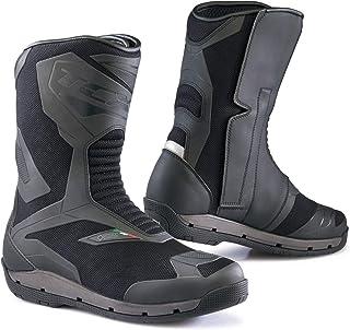 Suchergebnis Auf Für Tcx Schuhe Handtaschen