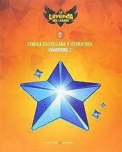 Amazon.es: Laura Diaz - Libros de texto: Libros