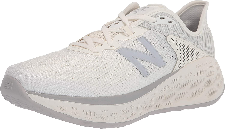 Max 48% OFF New Balance Women's Fresh online shop Foam Running Shoe V2 More
