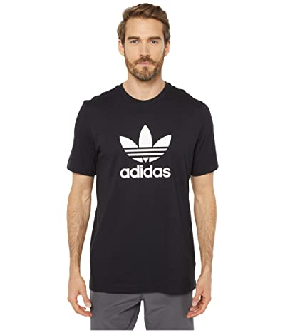 adidas Originals Trefoil Tee Men