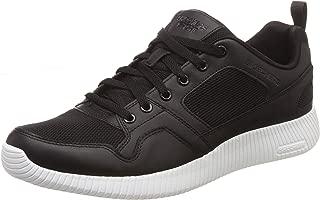 Skechers Men's Depth Charge- Yanda Sneakers