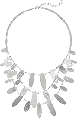 Kendra Scott - Nettie Necklace