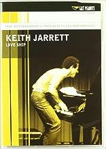 Keith Jarrett: Love Ship