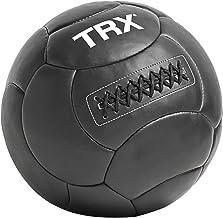 كرة طبية للتدريب تي آر إكس، مصنوعة يدوياً مع طبقات معززة، 4.5 كجم