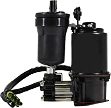 Elite 20-0GF204 Air Suspension Compressor with Dryer