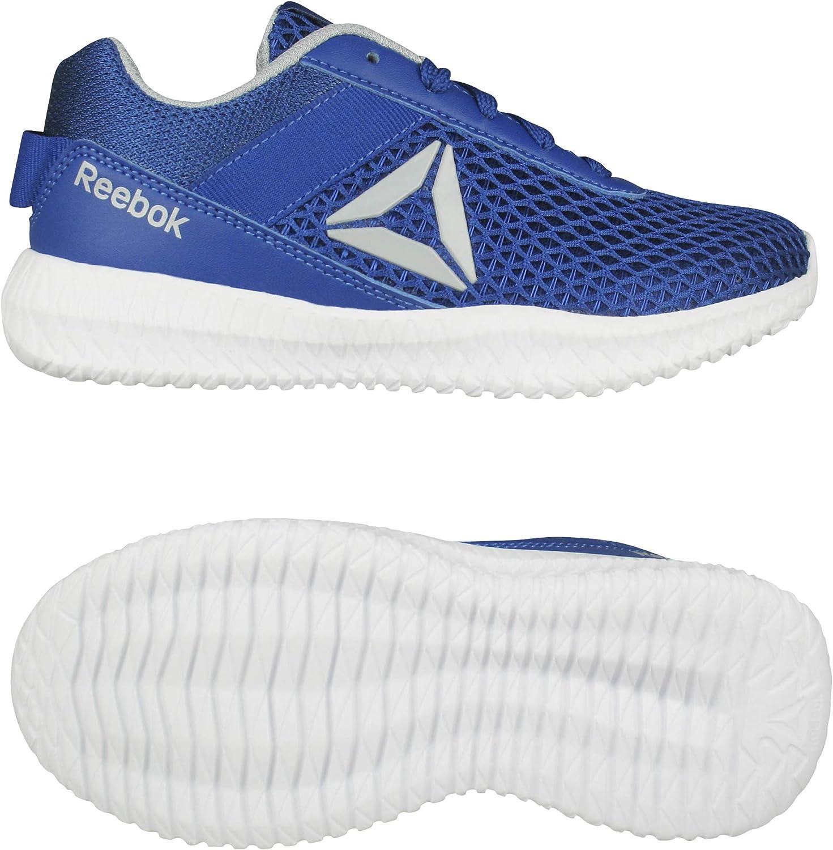 Reebok Kids Shoes Running Flexagon Energy Sports Boys Gym Training DV8354