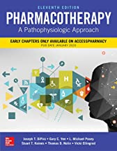 Bcps Pharmacotherapy Review