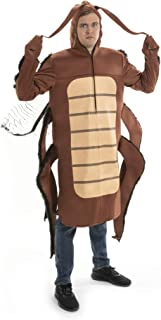 Best giant cockroach costume Reviews