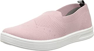 Aqualite Women's Lls00201l Sports Shoes