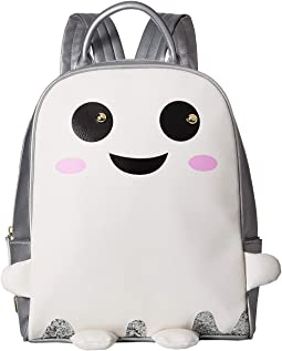 Casper Kitch Backpack