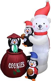 Best animated polar bear Reviews