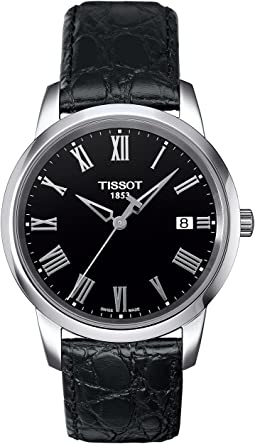 Tissot - Classic Dream - T0334101605301