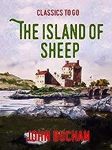 The Island of Sheep (Classics To Go)