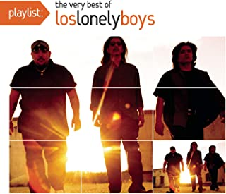Best los lonely boys diamonds Reviews