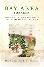 Best bay area forager Reviews