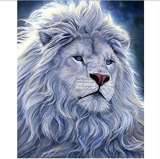 Amazon Fr Le Lion Blanc Ajouter Les Articles Non En