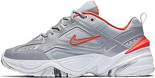 Nike W M2k Tekno Womens Bq3378-001