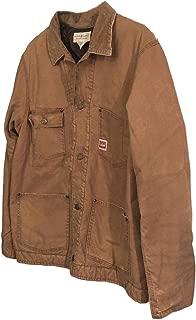 Best ralph lauren corduroy jacket mens Reviews