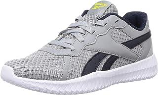 Reebok Boy's Flexagon Energy 2.0 Training Shoes