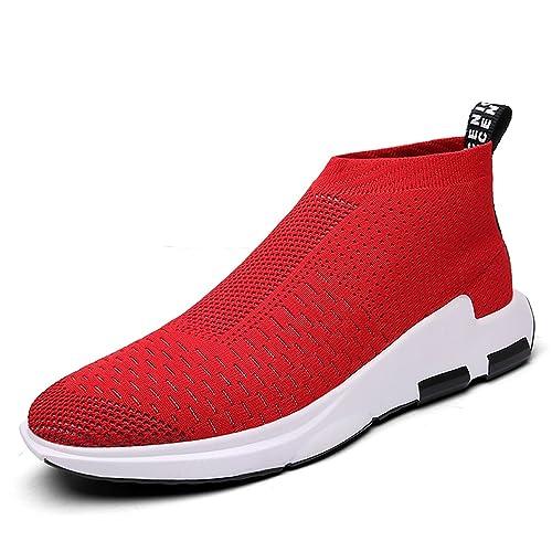 Sock Shoes: Amazon.co.uk