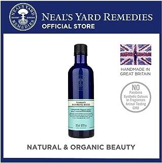 Best neals yard oil blends Reviews