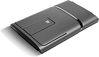 Lenovo Lenovo DUAL MODE Wireless Touch Mouse N700 Mouse