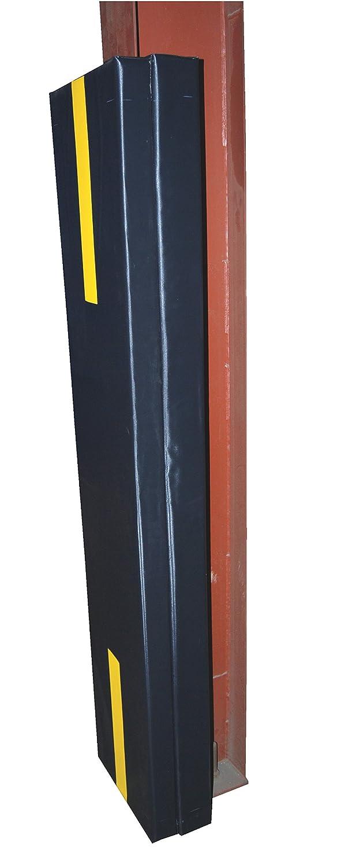 Vestil V-PAD-I-611 Column Protective Pad, I-Beam, 6', 11