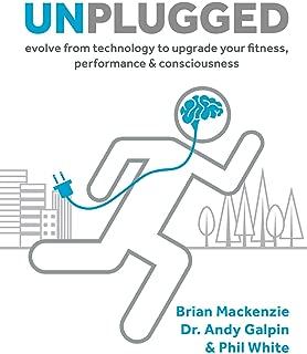 evolve performance fitness