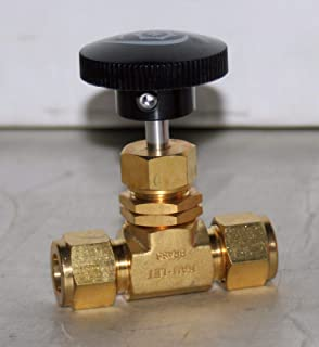 3000 psi brass fittings