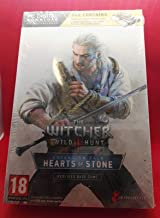 Best witcher wild hunt hearts of stone Reviews