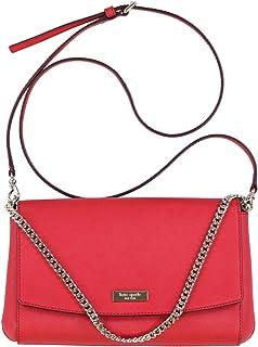 3f2b9f34b6b3 Amazon.com  Kate Spade New York - Crossbody Bags   Handbags ...