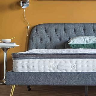 non box spring mattress