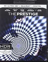 Prestige [USA] [Blu-ray] top peliculas que hay que ver
