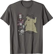 Best a boogie t shirt Reviews