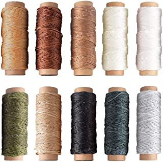 stitching thread