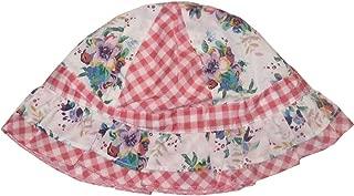 Kenzo - Sombrero - para bebé niña