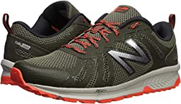 3b59858a60d Men's New Balance Shoes + FREE SHIPPING | Zappos.com