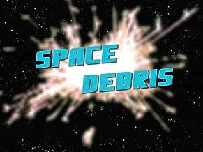 Best space debris video Reviews