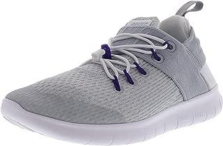 Women's Free Rn CMTR 2017 E Ankle-High Running Shoe