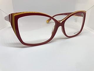 2449c94874 Amazon.com  Oranges - Eyewear Frames   Sunglasses   Eyewear ...