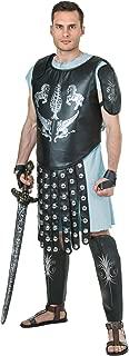 maximus costume