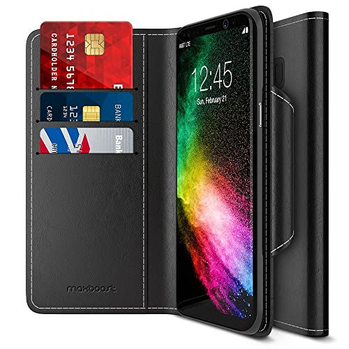 purchase cheap 1cb14 4f43f Best Samsung Galaxy S8 Plus Case: Amazon.com