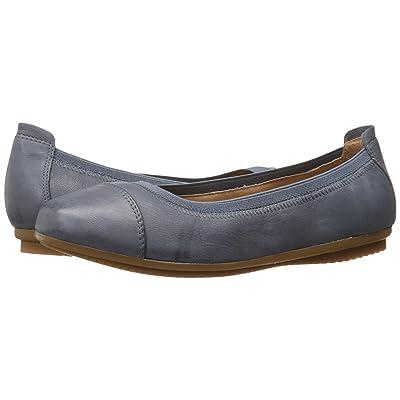 Josef Seibel Pippa 07 (Jeans) Women