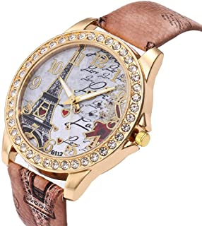 af7119c9570a Amazon.com  Compass - Wrist Watches   Watches  Clothing