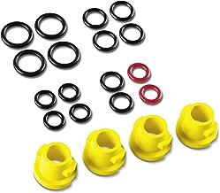 Kärcher vervangset O-ringen (voor toebehoren van hogedrukreinigers)