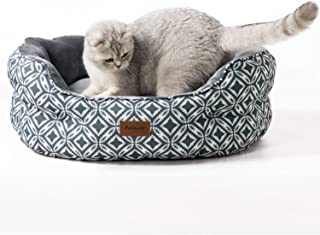Best personalized cat bed Reviews