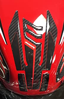 Labelbike Honda
