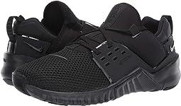 706a97543eba Men s Nike Shoes + FREE SHIPPING